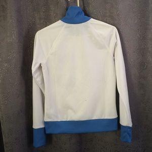 adidas giacche & cappotti nwot traccia giacca poshmark